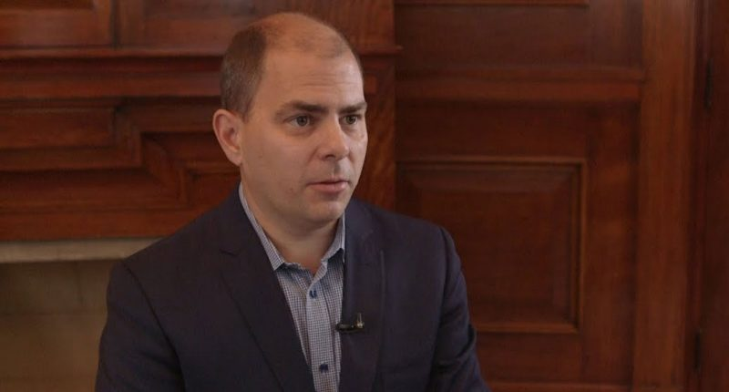 ResApp Health (ASX:RAP) - CEO & Managing Director, Tony Keating - The Market Herald