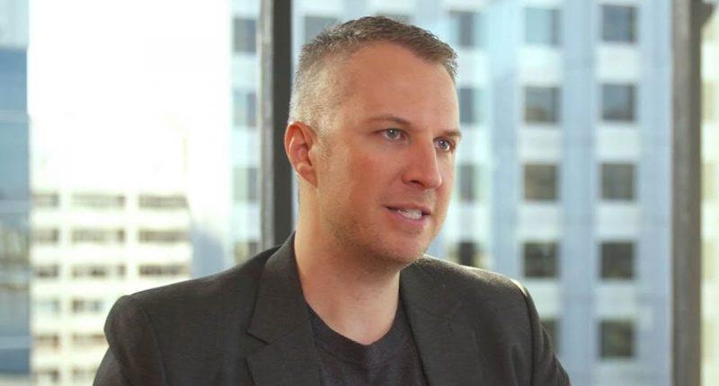 RotoGro International (ASX:RGI) - CEO, Adam Clode