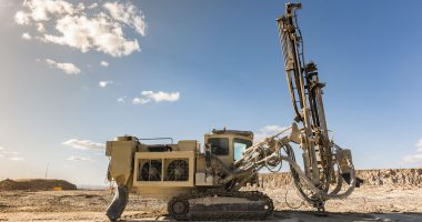 Rumble Resources (ASX:RTR) begins RC drilling at Munarra Gully