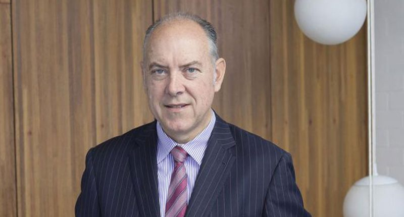 Skin Elements (ASX:SKN) - Executive Chairman, Peter Malone - The Market Herald