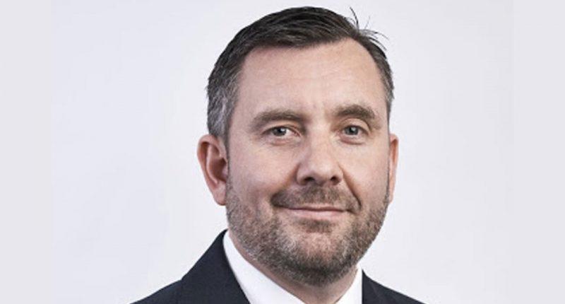 Syrah Resources (ASX:SYR) - Managing Director & CEO, Shaun Verner - The Market Herald