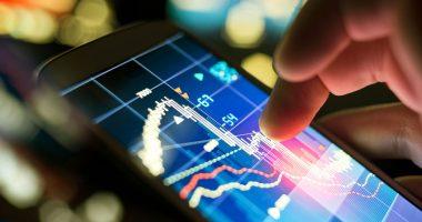Is TBG Diagnostics' (ASX:TDL) explanation for its share price surge enough?
