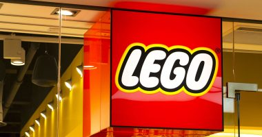 Tinybeans (ASX:TNY) renews, expands advertising partnership with LEGO