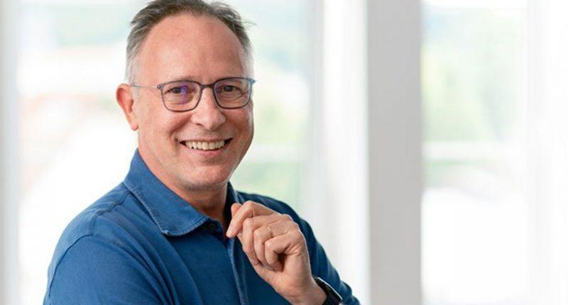 TYMLEZ Group (ASX:TYM) - CEO, Reinier van der Drift