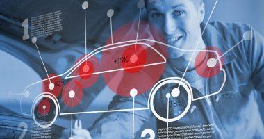 Vection Technologies (ASX:VR1) announces VR partnership with MUNER