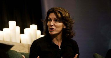 Vita Group (ASX:VTG) - CEO, Maxine Horne - The Market Herald
