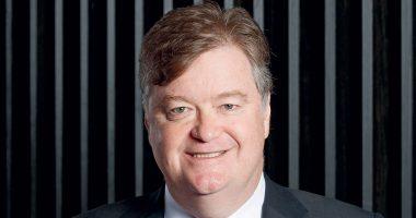 Vicinity Centres (ASX:VCX) - Managing Director & CEO, Grant Kelley - The Market Herald