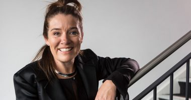Wellness and Beauty Solutions (ASX:WNB) - CEO, Christine Parkes - The Market Herald
