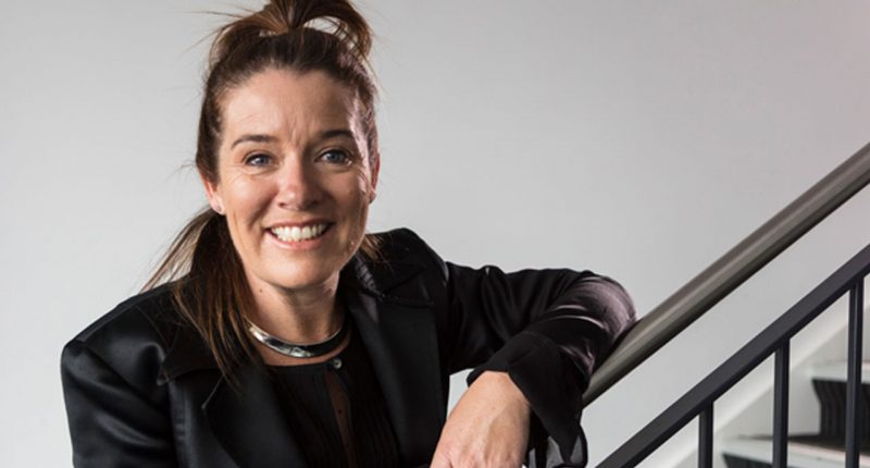 Wellness and Beauty Solutions (ASX:WNB) - CEO, Christine Parkes