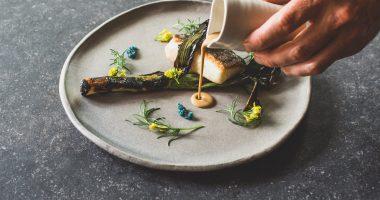 Muse Dining – An Award-Winning Hunter Valley Restaurant
