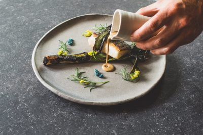 Muse Dining – An Award-Winning Hunter Valley Restaurant