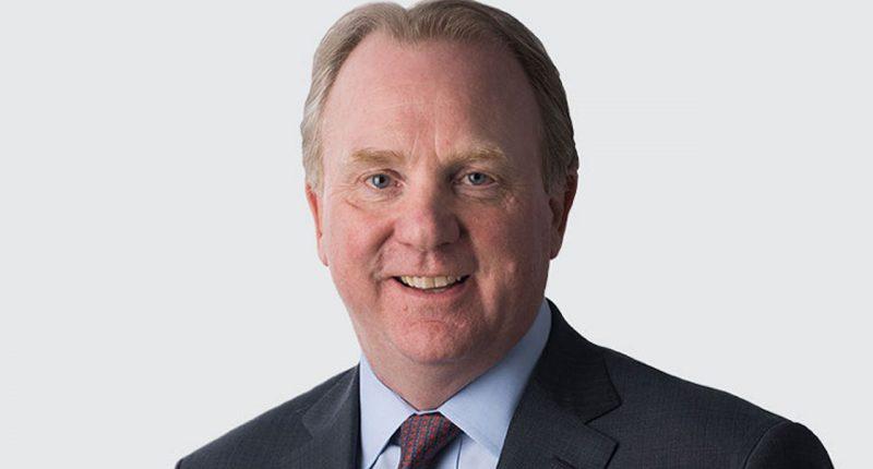 Worley (ASX:WOR)- CEO, Chris Ashton