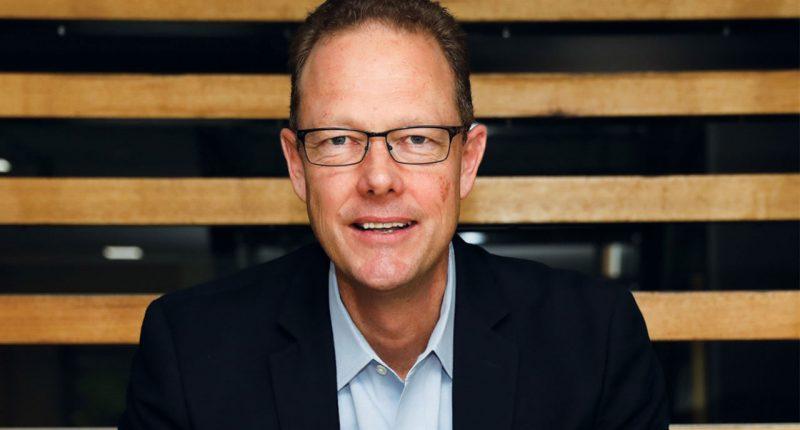 SomnoMed (ASX:SOM) - CEO, Neil Verdal-Austin