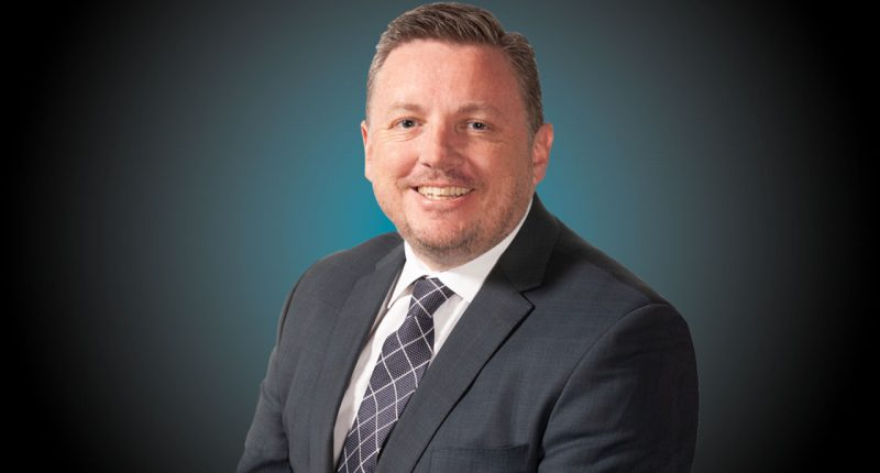 Beach Energy (ASX:BPT) - CEO & Managing Director, Matthew Kay