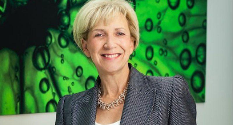 Lynas Corporation (ASX:LYC) - Managing Director & CEO, Amanda Lacaze - The Market Herald