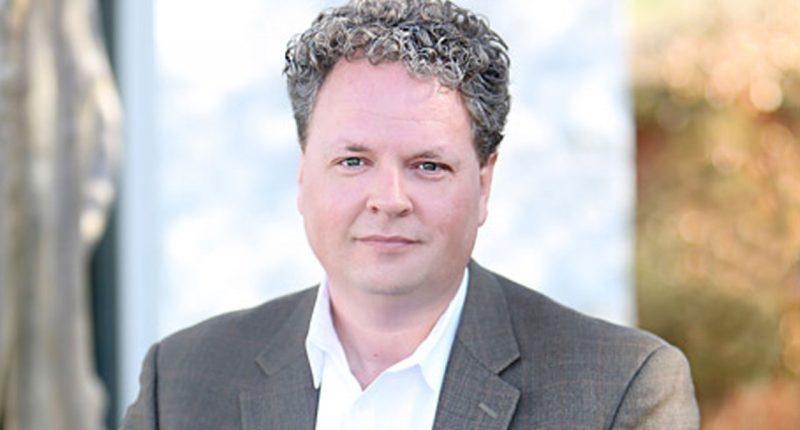 Alexium International Group (ASX:AJX) - CEO, Dr Bob Brookins