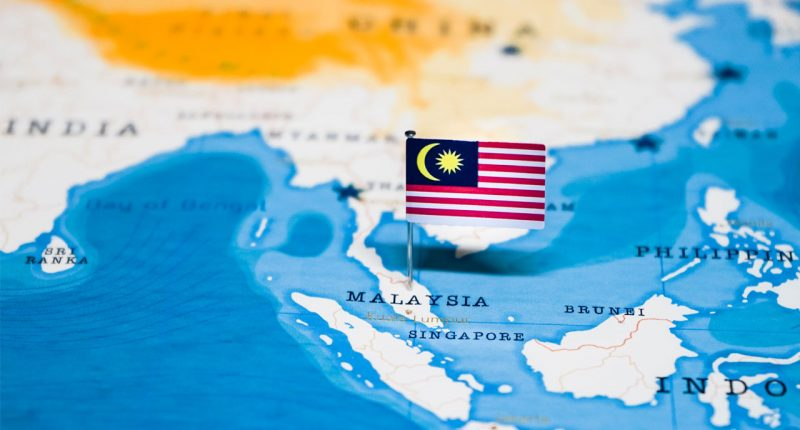 Lynas Corporation (ASX:LYC) Malaysian plant closure extended
