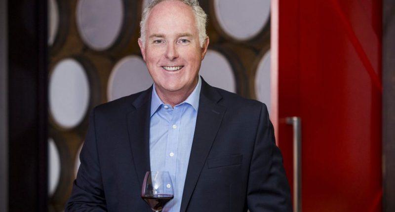 Treasury Wine Estates (ASX:TWE) - CEO, Michael Anthony Clarke