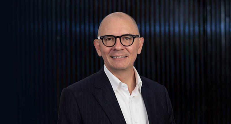 Energy Action (ASX:EAX) - CEO, John Huggart