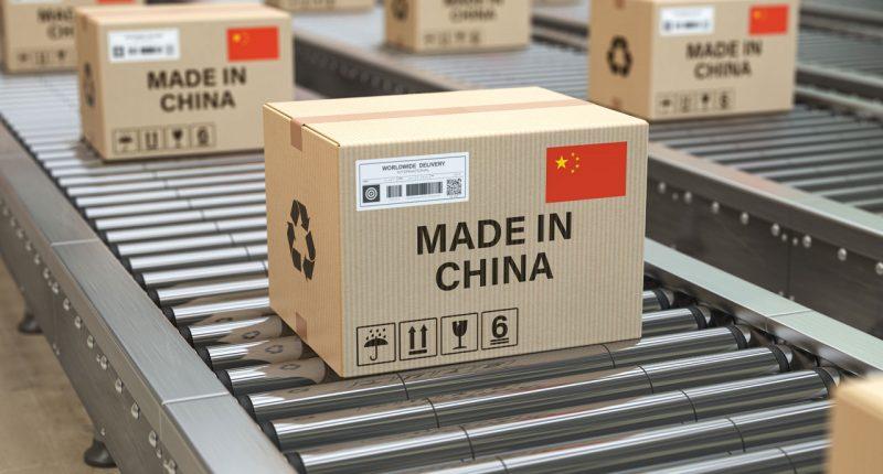TBG Diagnostics (ASX:TDL) unable to export COVID-19 diagnostic tests under China's new laws