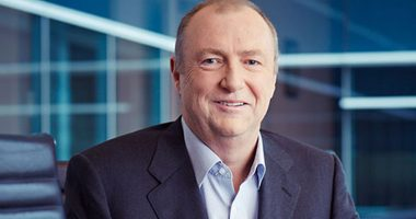 Elementos (ASX:ELT) - Chairman, Andy Greig - The Market Herald