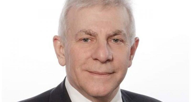 PharmAust (ASX:PAA) - Executive Chairman, Dr Roger Aston
