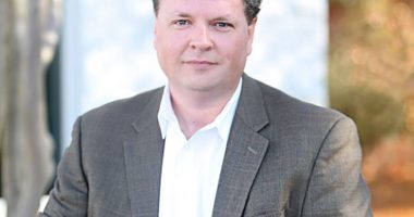 Alexium International Group (ASX:AJX) - CEO, Bob Brookins