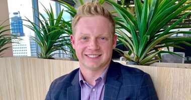 Althea Group (ASX:AGH) - CEO, Joshua Fegan - The Market Herald