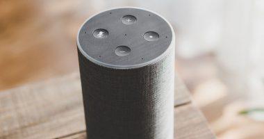 Audio Pixels (ASX:AKP) completes speaker wafer testing