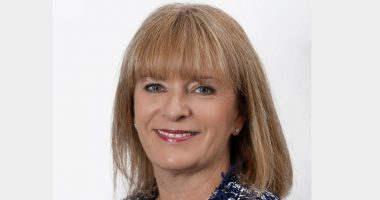 Alcidion Group (ASX:ALC) - Group Managing Director, Kate Quirke