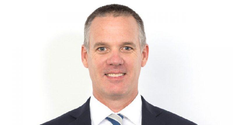 Aurelia Metals (ASX:AMI) - Managing Director & CEO, Dan Clifford - The Market Herald