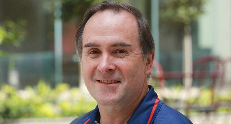 Bapcor (ASX:BAP) - CEO & Managing Director Darryl Abotomey