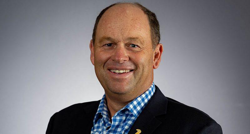 Pure Foods Tasmania (ASX:PFT) - Managing Director, Michael Cooper