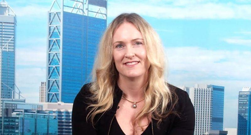 BARD1 (ASX:BD1) - CEO, Dr Leearne Hinch
