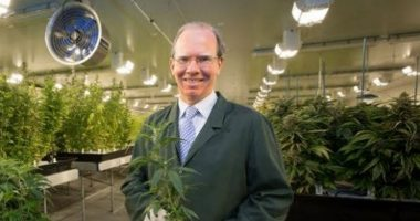 Cann Group (ASX:CAN) - CEO, Peter Brock - The Market Herald