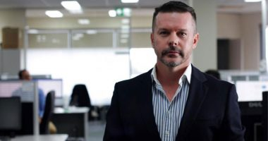 Cirrus Networks Holdings (ASX:CNW) - CEO & Managing Director, Matthew Sullivan - The Market Herald