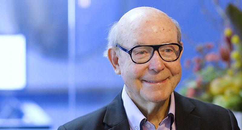 ClearVue Technologies (ASX:CPV) - Executive Chairman, Victor Rosenberg - The Market Herald