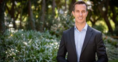 Cedar Woods Properties (ASX:CWP) - Managing Director, Nathan Blackburne - The Market Herald