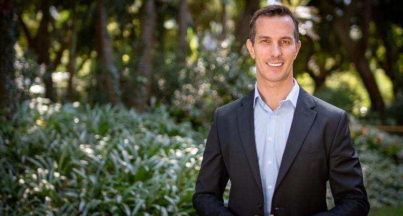 Cedar Woods Properties (ASX:CWP) - Managing Director, Nathan Blackburne - The Market Herald