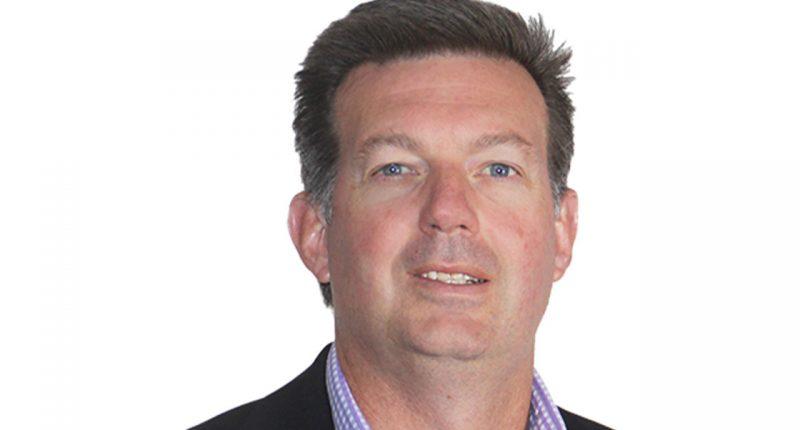 Cradle Resources (ASX:CXX) - CEO, Grant Davey