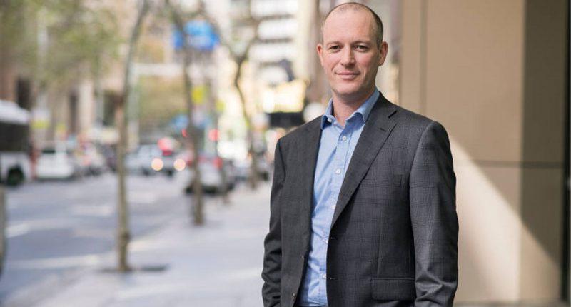 Eclipx Group (ASX:ECX) - CEO, Julian Russell - The Market Herald