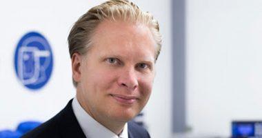 Immutep (ASX:IMM) - CEO, Marc Voigt - The Market Herald