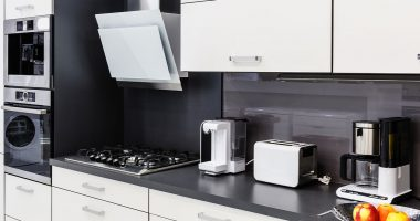 Joyce Corporation (ASX:JYC) appoints new CEO, closes kitchen showrooms