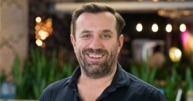 LiveTiles (ASX:LVT) - CEO & Co Founder, Karl Redenbach - The Market Herald