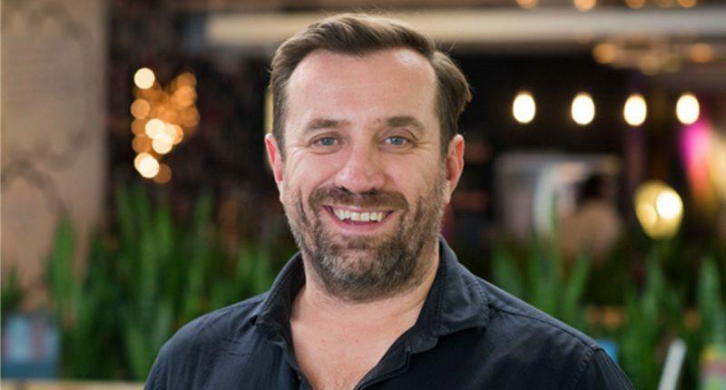 LiveTiles (ASX:LVT) - CEO & Co Founder, Karl Redenbach