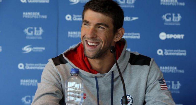 Medibio (ASX:MEB) - Board member, Michael Phelps