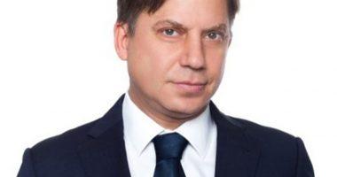 OBJ (ASX:OBJ) - CEO, Paul Peros - The Market Herald