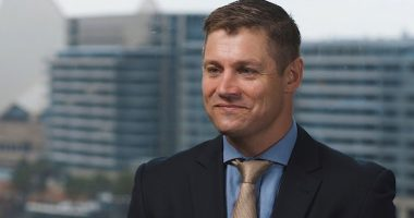 Prospect Resources (ASX:PSC) - Managing Director, Sam Hosack - The Market Herald
