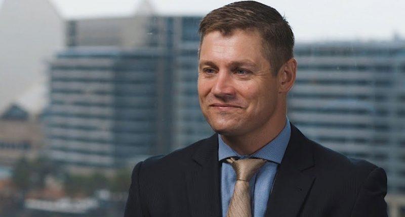 Prospect Resources (ASX:PSC) - Managing Director, Sam Hosack - The Market Herald
