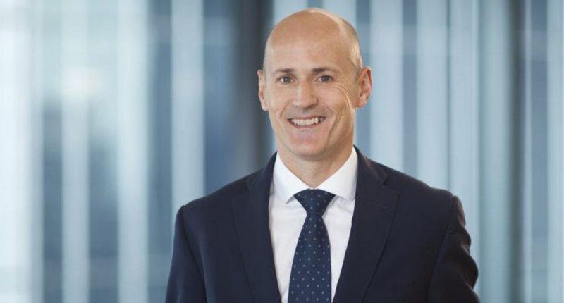 QBE Insurance Group (ASX:QBE) - Outgoing CEO, Pat Regan - The Market Herald